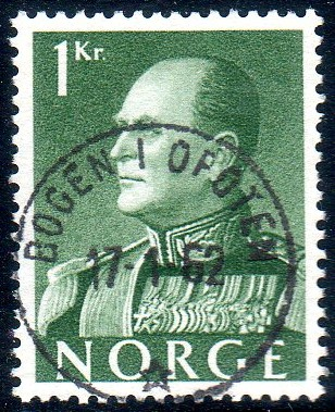 https://www.norstamps.com/content/images/stamps/166000/166270.jpg
