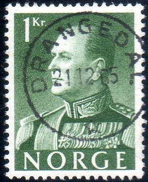 https://www.norstamps.com/content/images/stamps/166000/166271.jpg