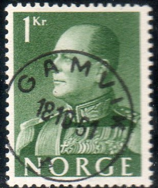 https://www.norstamps.com/content/images/stamps/166000/166272.jpg