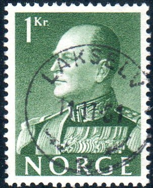 https://www.norstamps.com/content/images/stamps/166000/166277.jpg