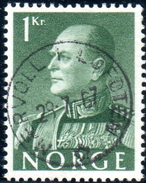 https://www.norstamps.com/content/images/stamps/166000/166283.jpg