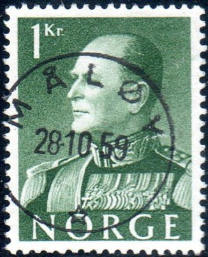 http://www.norstamps.com/content/images/stamps/166000/166284.jpg