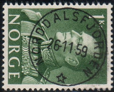 https://www.norstamps.com/content/images/stamps/166000/166285.jpg