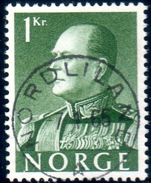 https://www.norstamps.com/content/images/stamps/166000/166287.jpg