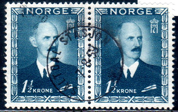 https://www.norstamps.com/content/images/stamps/166000/166289.jpg