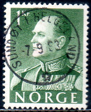 https://www.norstamps.com/content/images/stamps/166000/166291.jpg