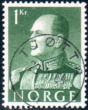 https://www.norstamps.com/content/images/stamps/166000/166294.jpg