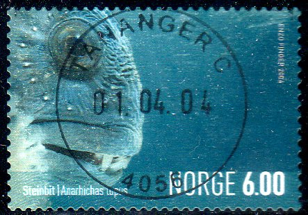 https://www.norstamps.com/content/images/stamps/166000/166296.jpg