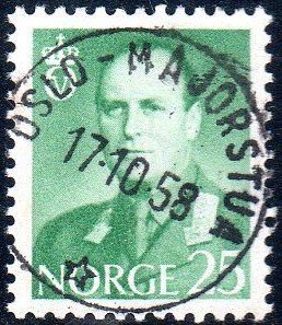 https://www.norstamps.com/content/images/stamps/166000/166298.jpg