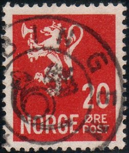 http://www.norstamps.com/content/images/stamps/166000/166299.jpg