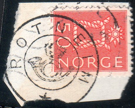 http://www.norstamps.com/content/images/stamps/166000/166304.jpg