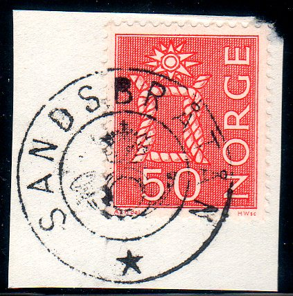 http://www.norstamps.com/content/images/stamps/166000/166305.jpg