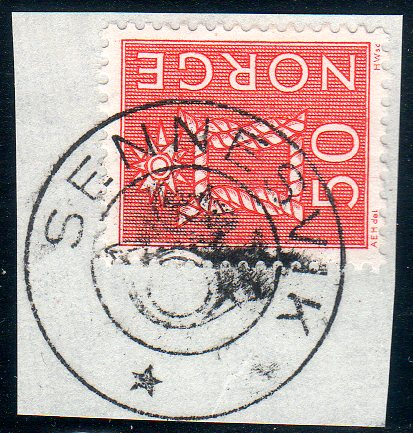http://www.norstamps.com/content/images/stamps/166000/166306.jpg
