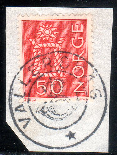 http://www.norstamps.com/content/images/stamps/166000/166308.jpg