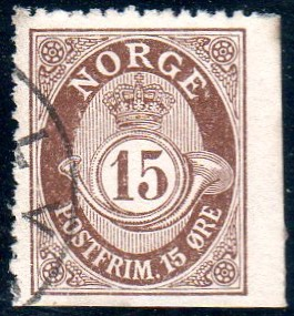 https://www.norstamps.com/content/images/stamps/166000/166318.jpg