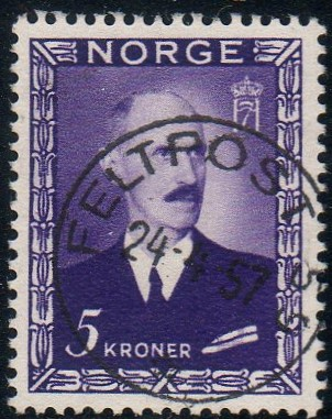 https://www.norstamps.com/content/images/stamps/166000/166321.jpg