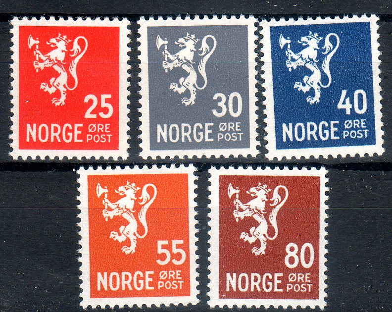 https://www.norstamps.com/content/images/stamps/166000/166338.jpg