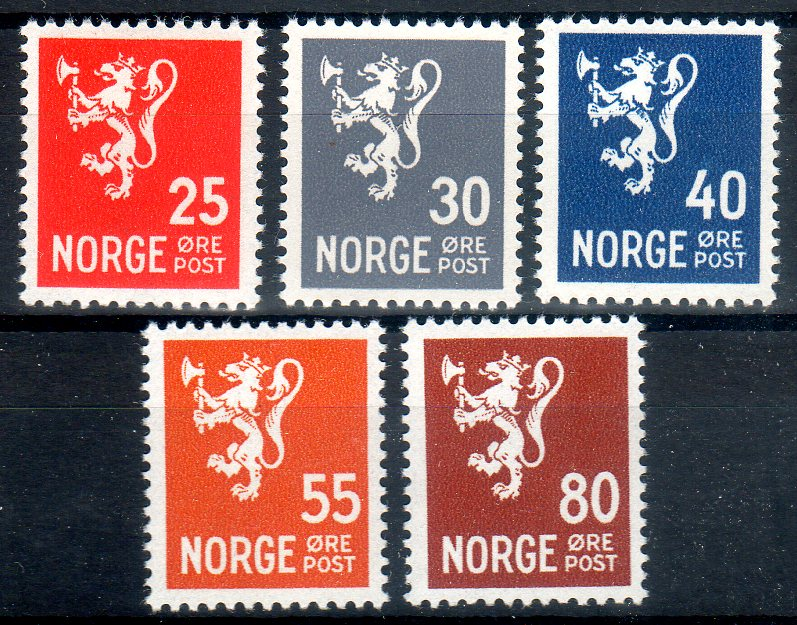 https://www.norstamps.com/content/images/stamps/166000/166339.jpg
