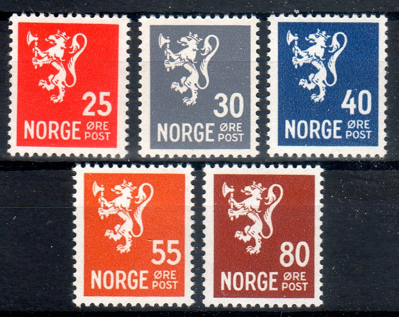https://www.norstamps.com/content/images/stamps/166000/166340.jpg