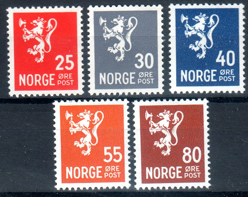 https://www.norstamps.com/content/images/stamps/166000/166341.jpg