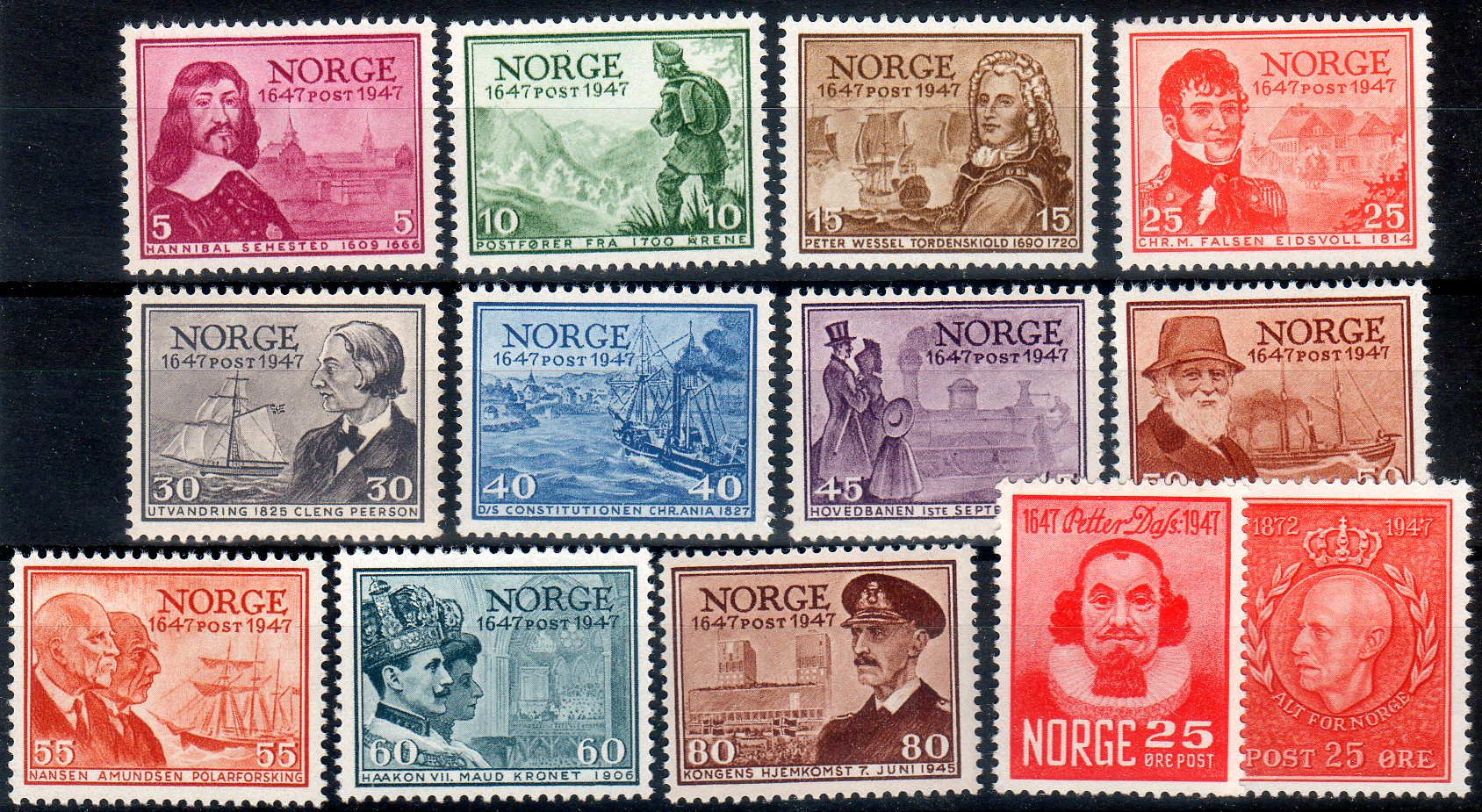 https://www.norstamps.com/content/images/stamps/166000/166342.jpg
