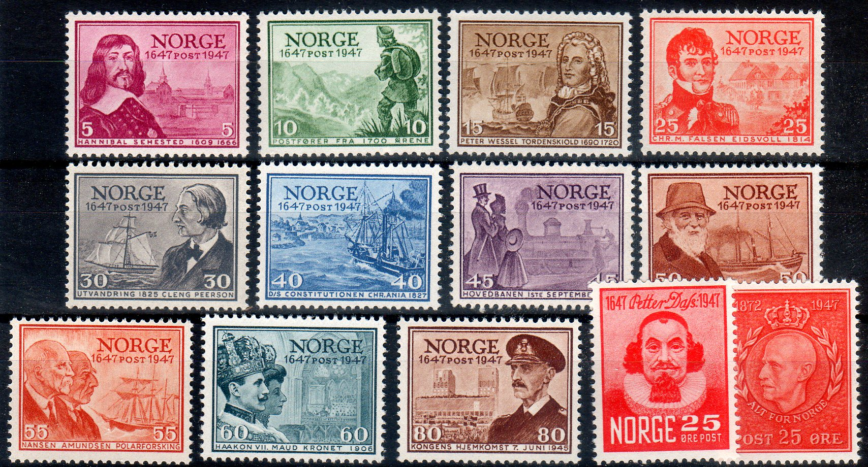 https://www.norstamps.com/content/images/stamps/166000/166343.jpg