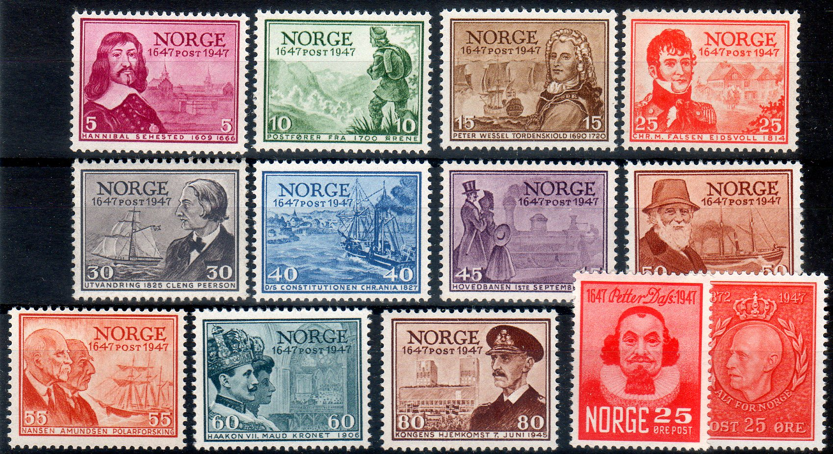 https://www.norstamps.com/content/images/stamps/166000/166344.jpg