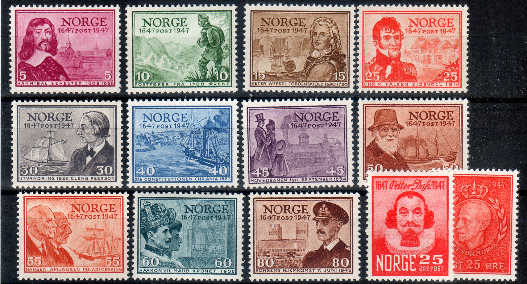 https://www.norstamps.com/content/images/stamps/166000/166345.jpg