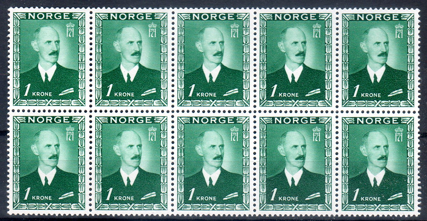 https://www.norstamps.com/content/images/stamps/166000/166369.jpg