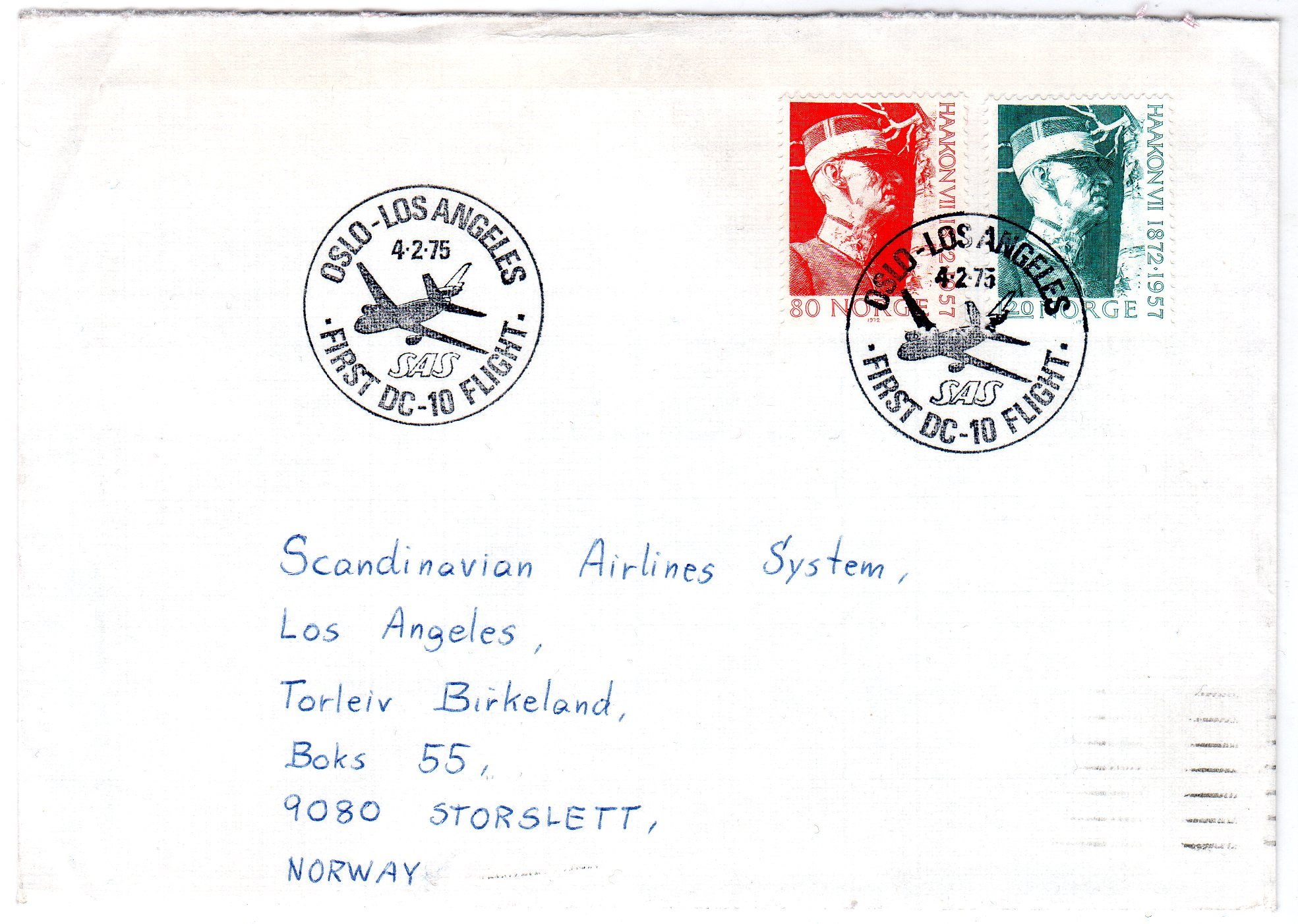 https://www.norstamps.com/content/images/stamps/166000/166434.jpg