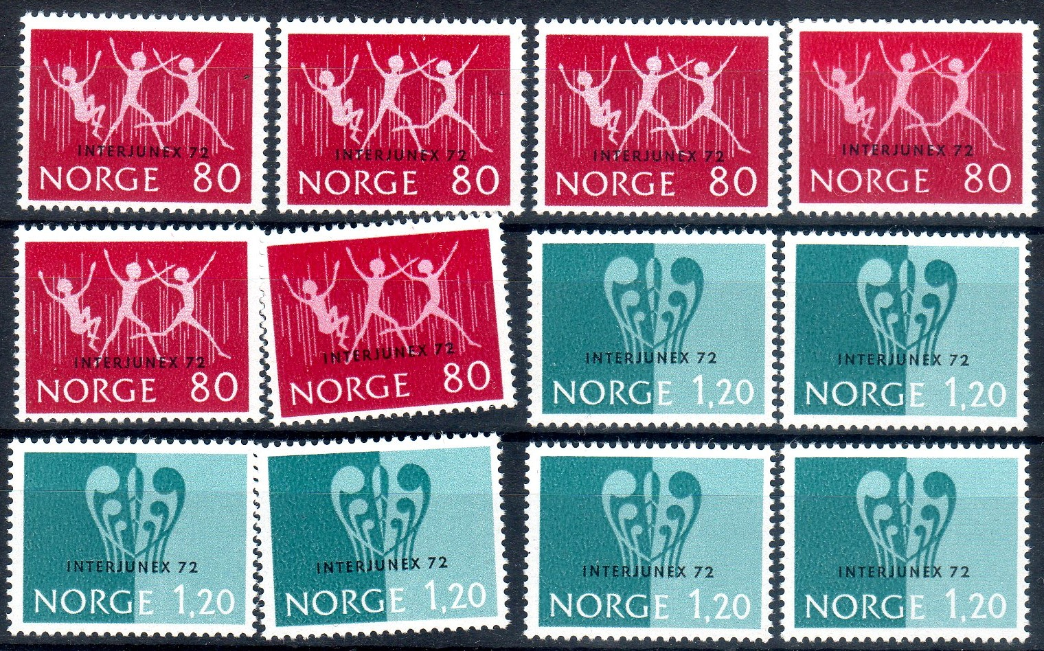 https://www.norstamps.com/content/images/stamps/166000/166443.jpg