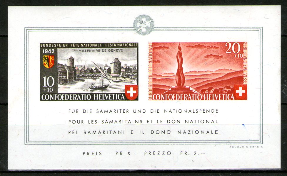 https://www.norstamps.com/content/images/stamps/167000/167046.jpg