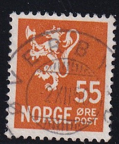http://www.norstamps.com/content/images/stamps/170000/170427.jpg