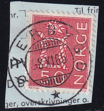 http://www.norstamps.com/content/images/stamps/170000/170428.jpg