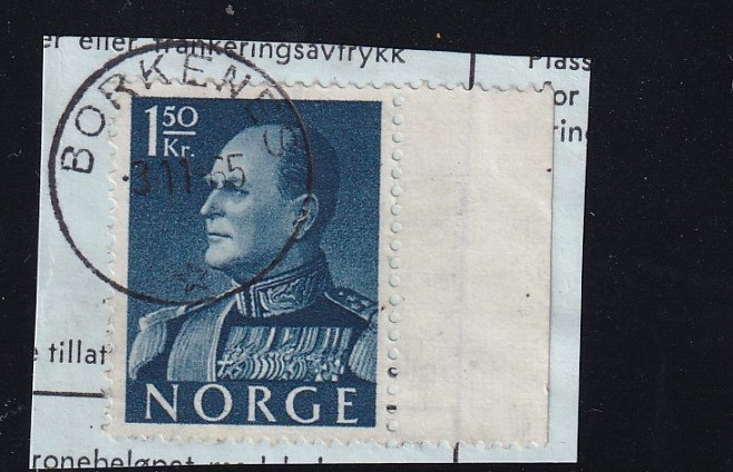 http://www.norstamps.com/content/images/stamps/170000/170429.jpg