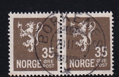 http://www.norstamps.com/content/images/stamps/170000/170431.jpg