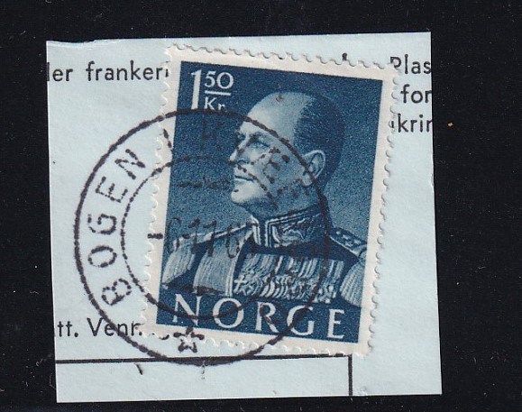 http://www.norstamps.com/content/images/stamps/170000/170432.jpg
