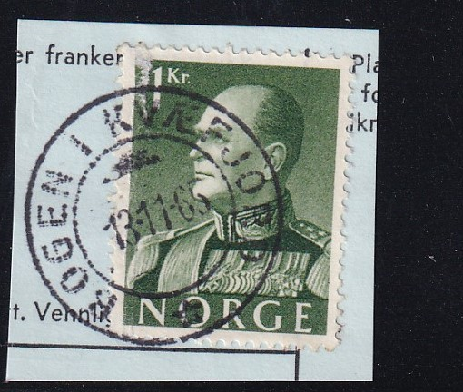 http://www.norstamps.com/content/images/stamps/170000/170433.jpg