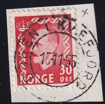 http://www.norstamps.com/content/images/stamps/170000/170434.jpg