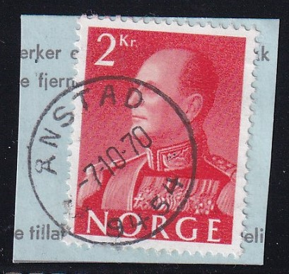 http://www.norstamps.com/content/images/stamps/170000/170435.jpg