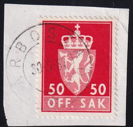http://www.norstamps.com/content/images/stamps/170000/170437.jpg