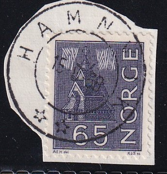 http://www.norstamps.com/content/images/stamps/170000/170439.jpg