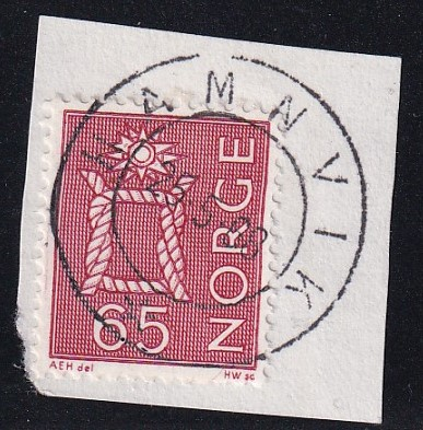 http://www.norstamps.com/content/images/stamps/170000/170440.jpg