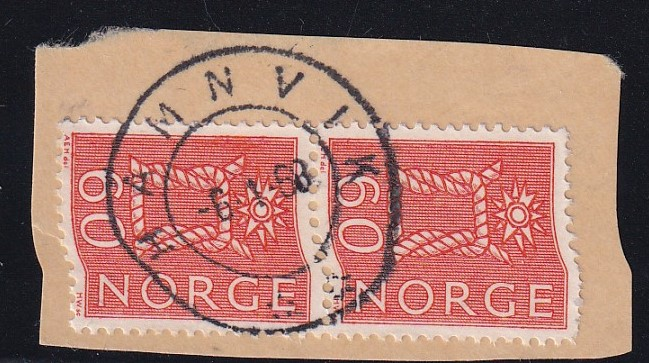 http://www.norstamps.com/content/images/stamps/170000/170442.jpg