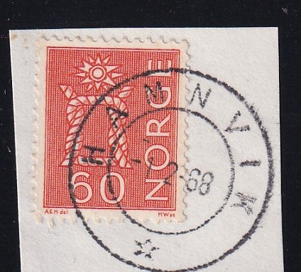 http://www.norstamps.com/content/images/stamps/170000/170443.jpg