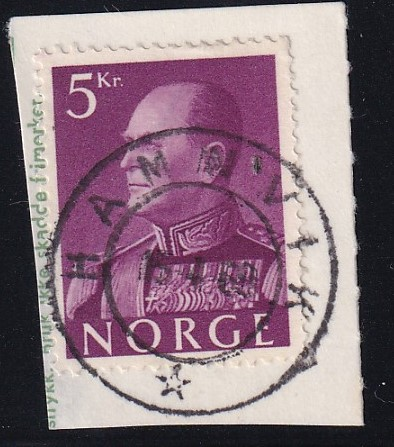 http://www.norstamps.com/content/images/stamps/170000/170444.jpg