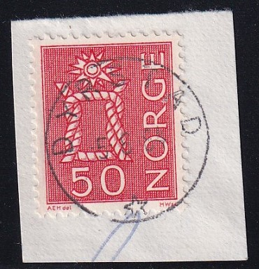 http://www.norstamps.com/content/images/stamps/170000/170445.jpg