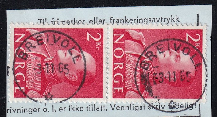 http://www.norstamps.com/content/images/stamps/170000/170447.jpg