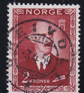http://www.norstamps.com/content/images/stamps/170000/170448.jpg