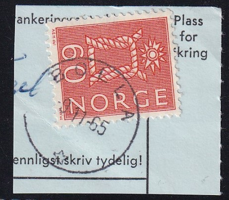 http://www.norstamps.com/content/images/stamps/170000/170450.jpg
